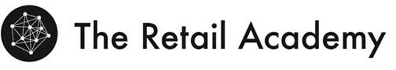 The Retail Academy Retina Logo