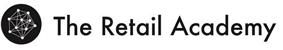 The Retail Academy Logo